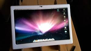 how to make a macbook tablet 11 steps with pictures