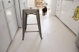 Cork Kitchen Floor - cork and rubber flooring options kitchen reno pinterest span