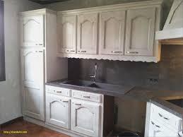 changer les facades d une cuisine refaire sa cuisine sans changer les meubles beau changer les facades