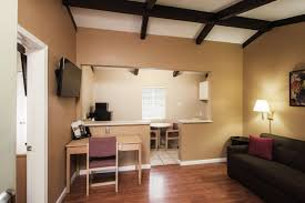 Hotel Rooms With Living Rooms by Pleasanton Ca Hotel Photos Tri Valley Inn U0026 Suites
