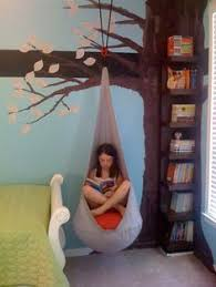 tree bookshelf this is simple enough then could add fake