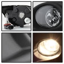 nissan altima 2015 fog lights spyder 2013 2014 nissan altima fog lights