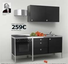 ikea cuisine 2012 meuble kitchenette ikea le meilleur de la maison design et