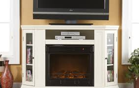 decor tips on choosing electric fireplace prodigious tips on