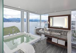 100 design your own bathroom best 25 bathroom ideas on