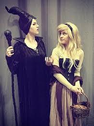 Cinderella Ugly Stepsisters Halloween Costumes 18 Unique Diy Disney Costumes Friends Gurl