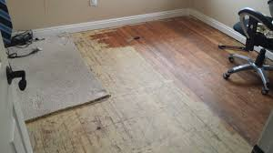 found hardwood floors my carpet in bad shape album on imgur