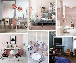 home decorating 2016 pantone colors home decor trends