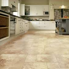 Types Of Flooring For Kitchen Types Of Natural Stone Flooring Incredible On Floor Throughout