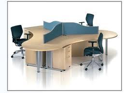 desk for 3 people 3 person office workstation image result for office desk for 3