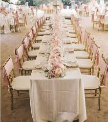 gold chiavari chair chiavari chair gold rsvp party rentals
