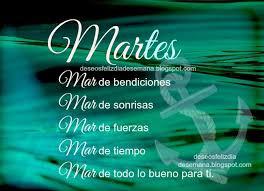 imagenes wasap martes imágenes cristianas para whatsapp descargar imágenes gratis