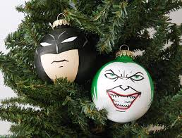 etsy wednesday 11 delightfully nerdy ornaments for your
