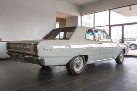 1967 dodge dart 4 door sold 1967 dodge dart 2 door sedan 273 hipo 4 speed for a