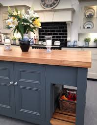 foxhall country kitchens foxhall country kitchens islands