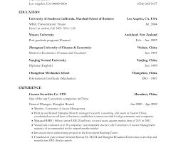 simple resume format for freshers pdf merger sle investmentnking resumenker personal sles louis iii