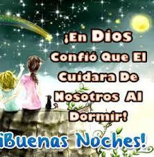 imagenes religiosas para desear feliz noche imagenes de buenas noches con frases cristianas de dios todo en