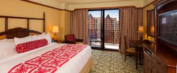 Furniture Bed Design 2015 One Bedroom Parlor Suite Aulani Hawaii Resort U0026 Spa