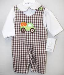 291622 thanksgiving clothing for baby boys thanksgiving