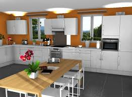 122 best 3d home design images on pinterest 3d home design