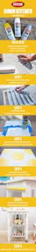 56 best kryloncreated images on pinterest spray painting spray