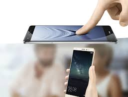huawei designs app the huawei mate s we phones tech