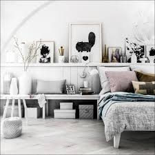 bedroom magnificent grid bedding room decorations ideas room