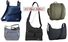 womens travel bags images 4 travel safety tips i learned after my purse was stolen jpg