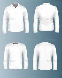 collar t shirt template psd 28 images get the free polo t