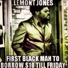Funny Black History Month Memes - black history month meme kappit