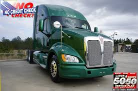 kenworth t700 for sale by owner used 2012 kenworth t700 sleeper for sale 530069