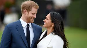 wedding date prince harry meghan markle wedding date chosen with prince philip