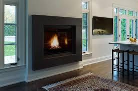 contemporary fireplace mantels and tiles paloform