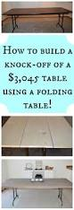 Building Dining Table Top How To Build A Reclaimed Wood Kitchen Best 25 Industrial Dining Tables Ideas On Pinterest Industrial