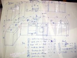 electrical drawing uk u2013 the wiring diagram u2013 readingrat net
