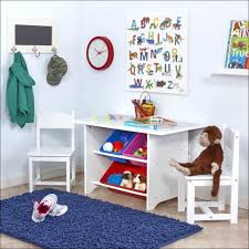 living room awesome cheap toddler recliner chairs activity