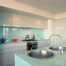 kitchen cabinets no handles high gloss white kitchen cabinets ikea for sale french blue no