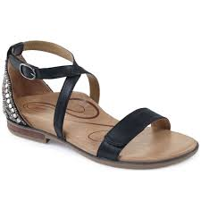 Comfortable Sandal Brands Comfortable Shoes Top Brands More Styles U0026 Sizes Coolest