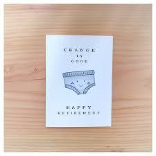retirement card retirement card retirement card happy retirement