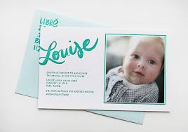 baby announcements best of 2013 baby announcements