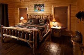 log home decorating phenomenal satterwhite log homes decorating ideas for bedroom rustic
