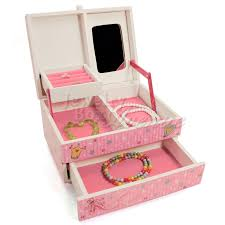 childrens jewelry box 39 best childrens jewelry boxes images on boxing