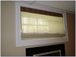 Window Curtains Amazon Basement Window Curtains Amazon Curtain Home Decorating Ideas