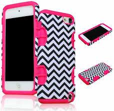 best deals on ipods on black friday 142 best ipods images on pinterest ipod 5 cases iphone cases