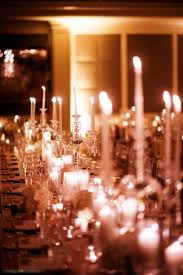 dc wedding planners dc wedding planner dc weddings mandarin and wedding