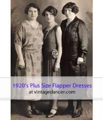 plus size dress diy 1920s u2013 dress best style form