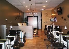 nail salon design ideas yahoo search results tiem nail