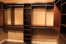 wardrobe wardrobes armoires closets ikea and also stunning