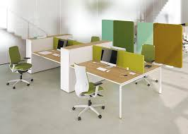 bureau mobilier votre mobilier de bureau dans le tarn avec equasys albi et castres
