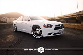dodge charger specs 2012 mle4ever 2012 dodge charger specs photos modification info at